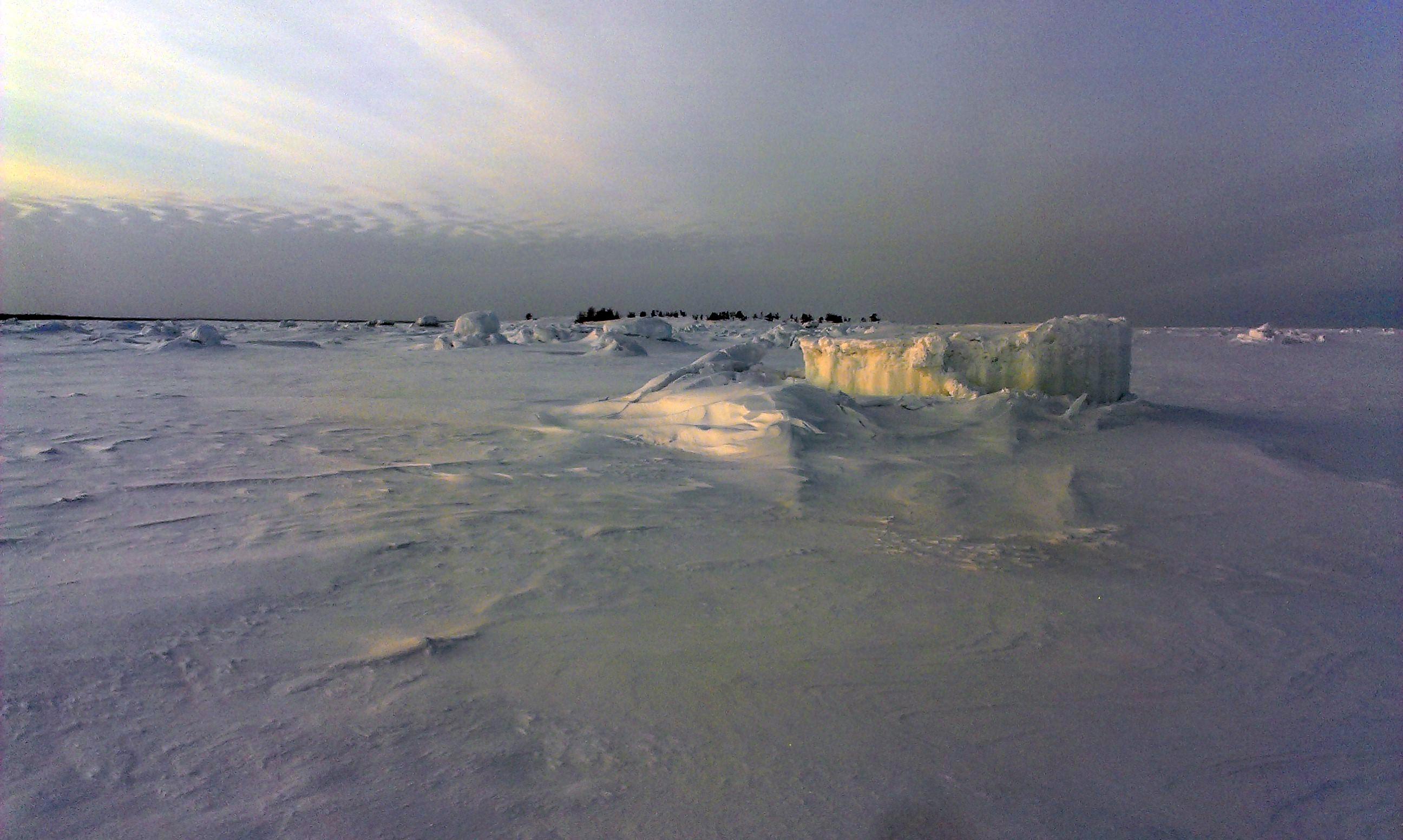 предложения карте зимние туры на белое море давно было